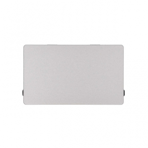 For MacBook Air 11 inch A1465 (Mid 2013 - Early 2015) Trackpad Replacement - OEM REFURB