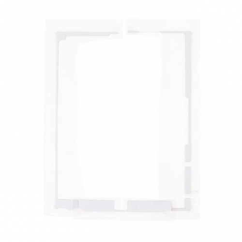 For Apple iPad 2/3/4 Digitizer Touch Screen Adhesive Tape Replacement - AA