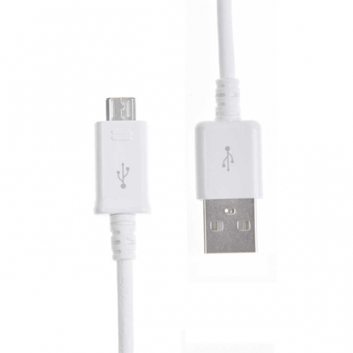 USB Data Cable with Package for Samsunng - S+