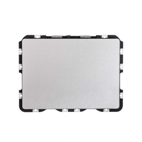 For MacBook Pro 13 Inch Retina A1502(Late 2015) Trackpad Replacement - OEM REFURB