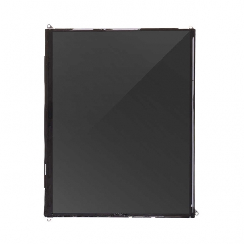 For Apple iPad 3 / iPad 4 LCD Display - OEM Used