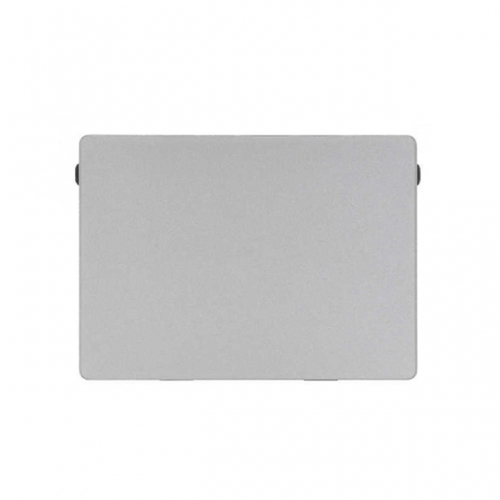 For MacBook Air 13 inch A1466 (Early 2013 - Early 2015) Trackpad Replacement - OEM USED