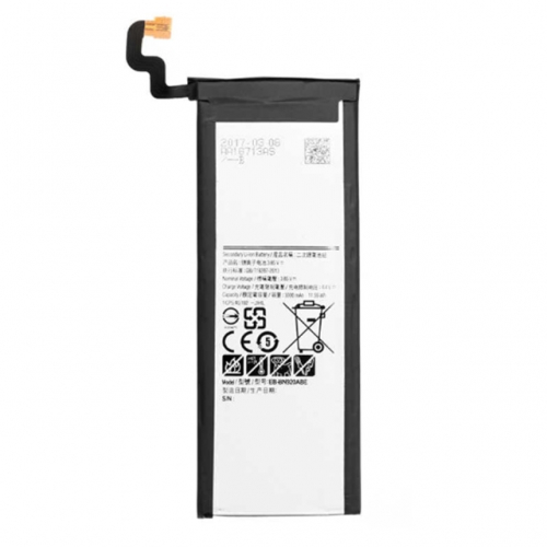 For Samsunng Galaxy Note 5 Battery Replacement - AA