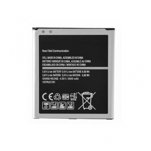 For SamsunNg Galaxy J3 (J320) Battery Replacement - AA