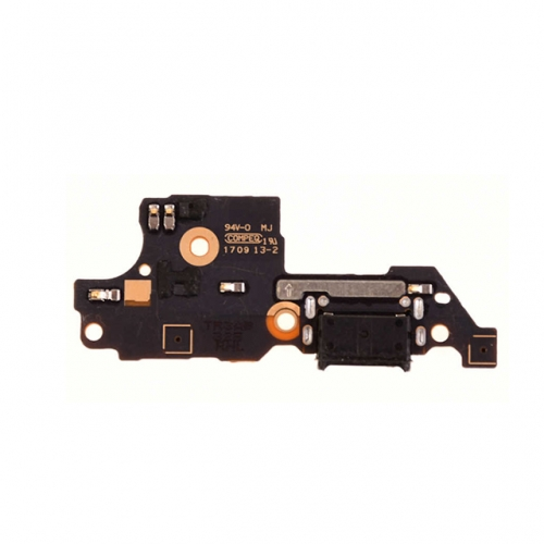 For Huawei Mate 9 Charging Port PCB Replacement - OEM Used