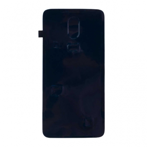 For OnePlus 6 Back Cover Adhesive Sticker Replacement - A+