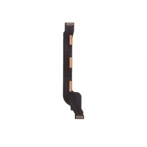 For OnePlus 6T Motherboard Flex Cable Replacement - OEM USED