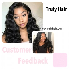 50% off Cambodian hair loose wave