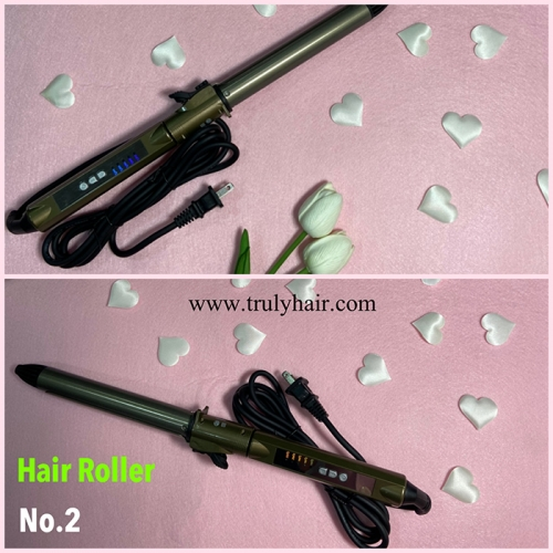 50% off fashion hair roller
