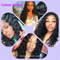 Special ! 12A hair 3 bundles Romantic curl + free hair 10A 3 bundles