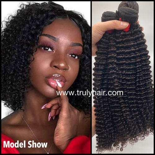 12A virgin hair kinky curl human hair kinky curly hair