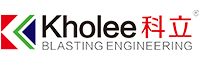 Kholee Blast - Yancheng Dafeng Sanxing Machinery Co., Ltd