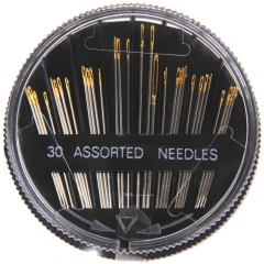 Hand Sewing Needles for Sewing Repair
