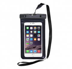 HEIGOO Waterproof Phone Case