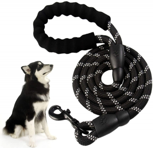 Dog leashes for Small Medium Large Dogs