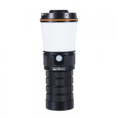 BLF LT1 Lantern Tint Ramping 2700K-5000K New Version