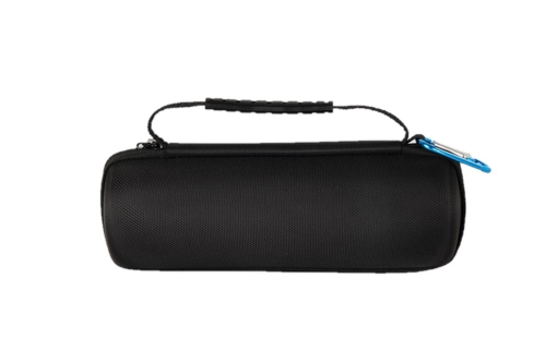 Carry Case for BLF LT1 or JBL Flip 4