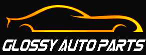 Auto Parts Wholesaler Supplier-Glossy Auto Parts