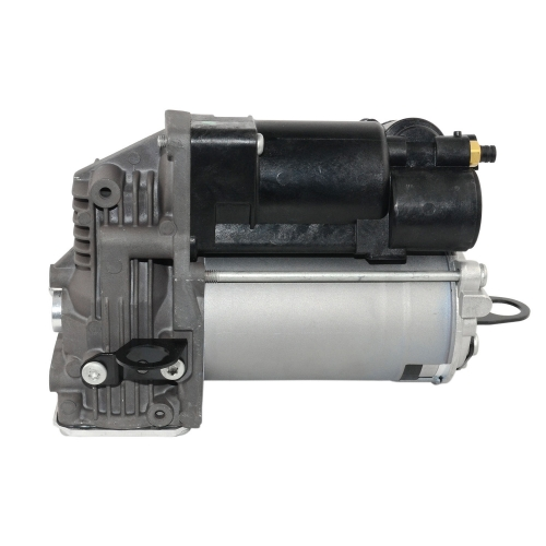 Air Ride Suspension Compressor Pump For Mercedes Benz GL X164 ML W164 1643200304 1643200504 1643200904 A1643200504