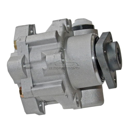 Power Steering Pump For Audi A4 A6 Avant Quattro A8 4E 3.0 TDI 4F0145155A/E/P/T