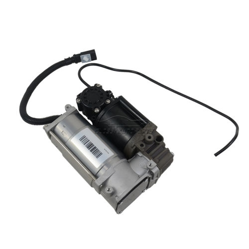 Air Compressor pump For BMW 5 7 Series F11 4722555610 /37206864215 / 37206789450