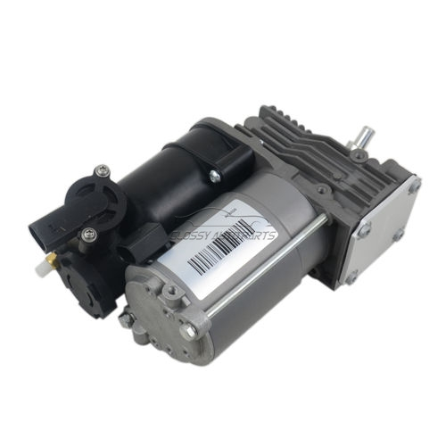 Air Suspension Pump Compressor For BMW 5 Series E61 37206792855 37106793778 37 20 6 792 855 37 10 6 793 778