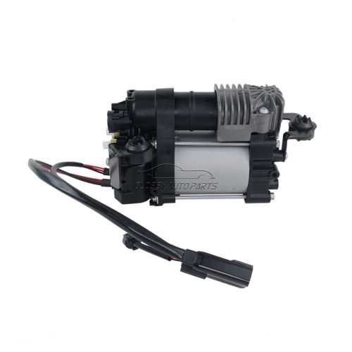 Air Suspension Compressor For Jeep Ford Expedition Grand Cherokee WK2 68041137AF 68041137AC 68041137AD 68041137AE