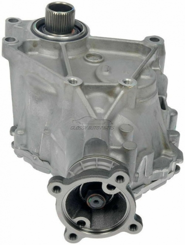 Power Take Off PTO Drifferential for 2007-2014 Ford Edge Lincoln MKX AWD All Wheel Drive