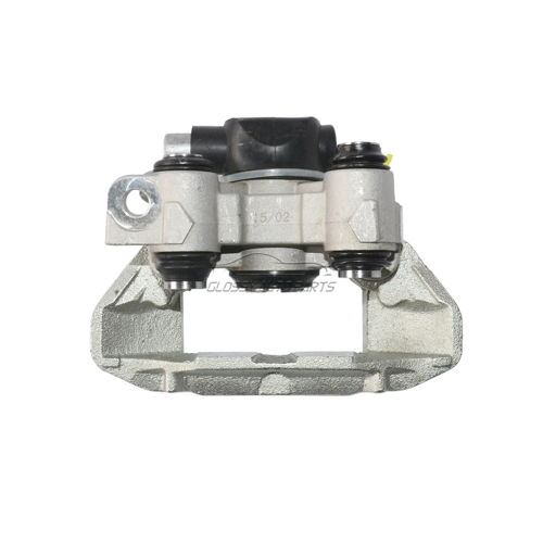 Brake Caliper Rear Left&Right For Clio Saxo 9404401618 9404401628 7701202143 7701202142 4401.61 4401.62 4410.07 4410.08