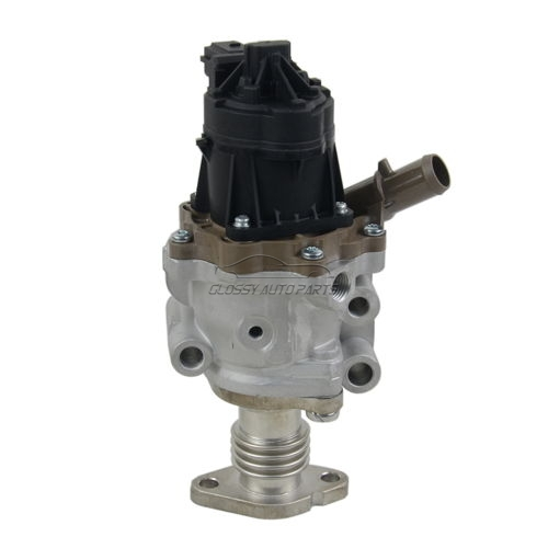 EGR Valve For Fiat Ducato 250 Iveco Daily 2.3 D Euro 5 5801856913 71795484 71795482 71795379
