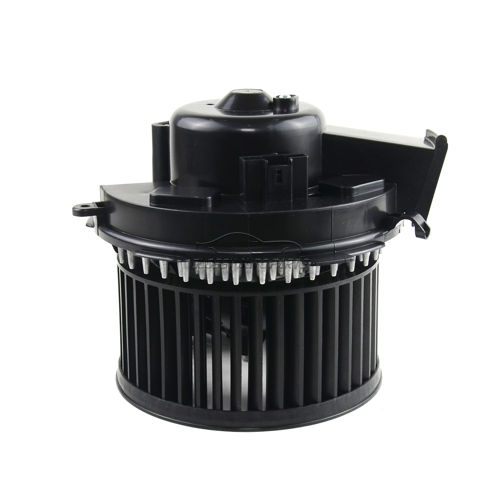 Heater Blower Motor With AirCon For Citroen Xsara Picasso Peugeot 206 307 6441.K0 6441K0 6441.N9 6441.N9 TSP0545023 8EW009157161 8EW009159581