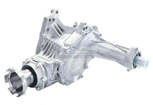 Power Take Off Assembly VAUXHALL ANTARA 6 SPEED 2.2 TRANSFER BOX 23247713 24263576 24258517 PTO Transfer Case