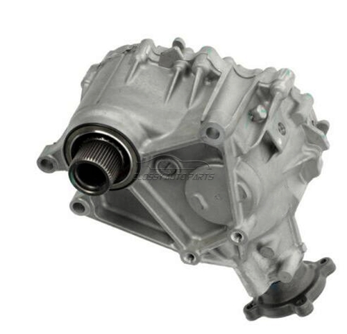 Power Take Off Assembly Mazda Cx-9 Awd 2007-2015 Pto Transfer Case Aw21-27-500c Aw21-27-500d Aw21-27-500p