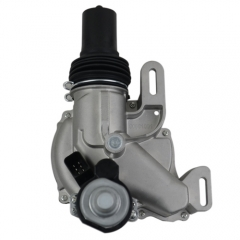 Clutch Slave Cylinder Actuator For Smart Fortwo Coupe Cabrio