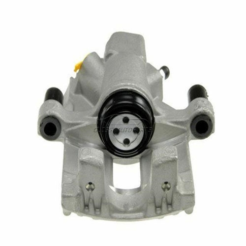 Brake Caliper Rear Left/Right For BMW R50 R53 34 21 6 757 247 34 21 6 757 248 34216757247 34216757248