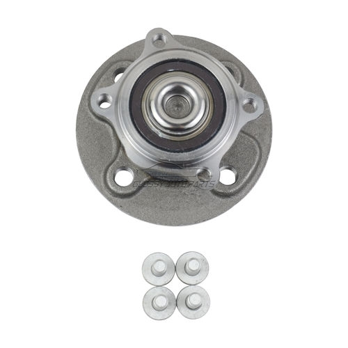 Wheel Hub For Mini R56 R57 R58 R59 R55 33416786620 33416786552 33416774944