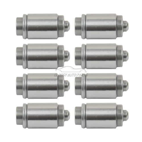 Valve Tappet 8pcs For Mercedes W463 300SE 260E 190E W460 A 103 050 00 80 1030500080