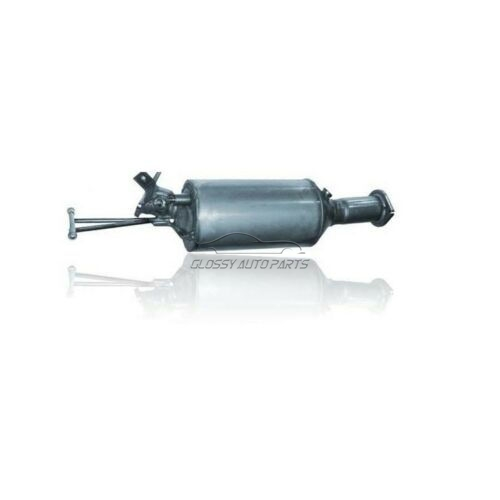 Diesel Particulate Filter For Volvo XC70 Cross Country XC70II XC90 30713210 2378637100