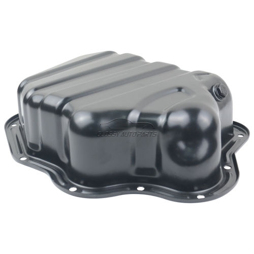 Oil Pan For Nissan X-Trail T30 Almera N16 Tino V10 Primera Hatchback P12 Kombi WP12 11110-AD210 11110AD210