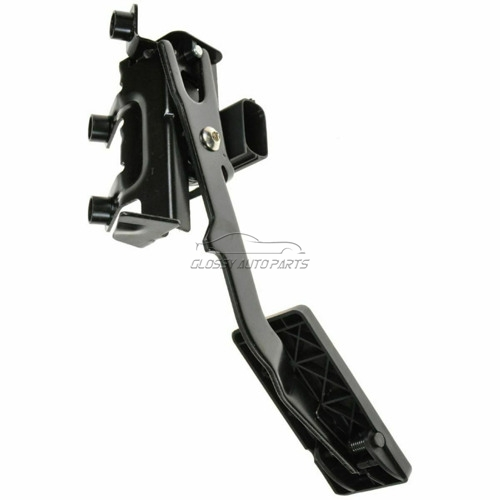 Accelerator Pedal For Ford F250 F350 F450 1C3Z9F836BA 699-203 699203