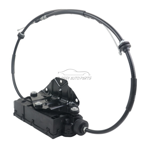Parking Brake Module For BMW X5 X6 F15 F16 F85 F86 34 43 6 868 514 34436868514