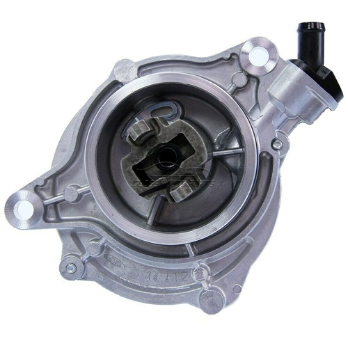 Vacuum Pump For BMW X6 E71 E72 E87 E90 E91 E92 E93 11 66 7 791 232 11667791232