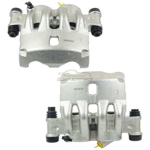 Front Brake Calipers For Citroen Jumper Fiat Ducato Peugeot Boxer 4401.J8 4401.J9 4401J8 4401J9