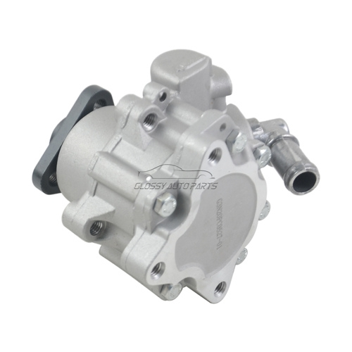 Power Steering Pump For BMW 3Series E46 32 41 6 756 582 32 41 6 753 274