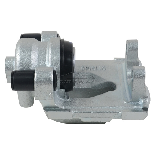Rear Right Brake Caliper For BMW R56 R57 R55 R58 R59 34 21 6 776 926 34 21 6 785 612 34216776926 34216785612