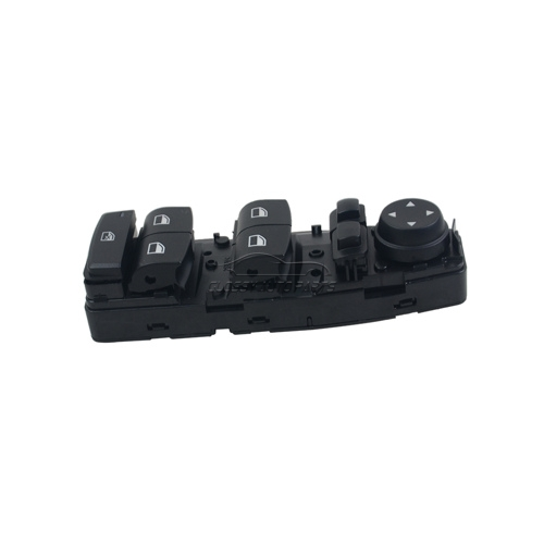 Window Lifter Switch For BMW F10 F11 X3 61 31 9 179 913 61 31 9 208 111 61 31 9 238 239 61 31 9 241 955 61319179913