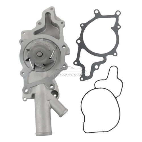 Water Pump For Mercedes E-CLASS W211 S211 S-CLASS W220 S 320 A 613 200 09 01 6132000901 A6132000901