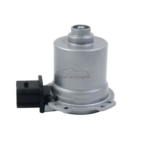 Automatic Transmission Clutch Actuator For Ford Fiesta Focus AE8Z-7C604-A AE8Z7C604A AE8Z-7C604A AE8Z7C604