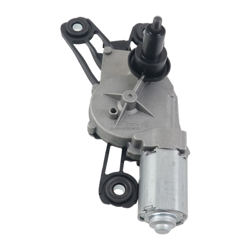 Rear Window Wiper Motor For Mercedes-Benz E320 E350 E55 E63 A2118200342 A 211 820 03 42 2118200342