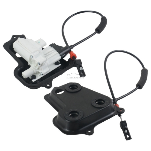 Front Left and Right Door Lock Actuator For Mercedes-Benz GL350 GL450 GL550 GL63 0994710475 0999060812